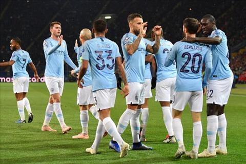 Nhận định Tottenham vs Man City (3h00 ngày 3010) Nợ nần chồng chất hình ảnh 3