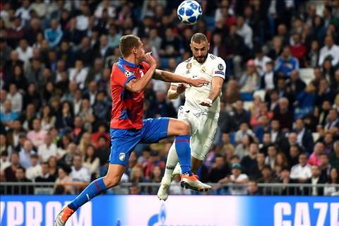 Real Madrid chưa sa thải Julen Lopetegui hình ảnh