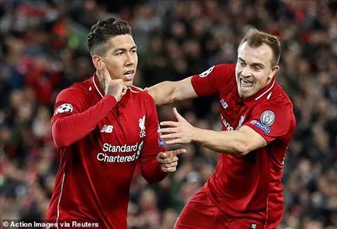 Liverpool doi lai ngoi dau bang C tu tay Napoli