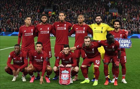Fabinho khởi nghiệp ở Liverpool Hơn cả một sinh nhật đẹp! hình ảnh 2