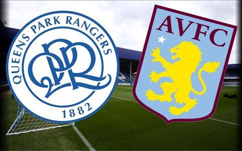 QPR vs Aston Villa 01h45 ngày 2710 (Hạng Nhất Anh 201819) hình ảnh