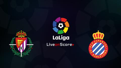 Valladolid vs Espanyol 02h00 ngày 2710 (La Liga 201819) hình ảnh