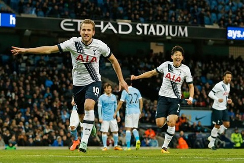 Nhận định vòng 10 Premier League 201819 hình ảnh