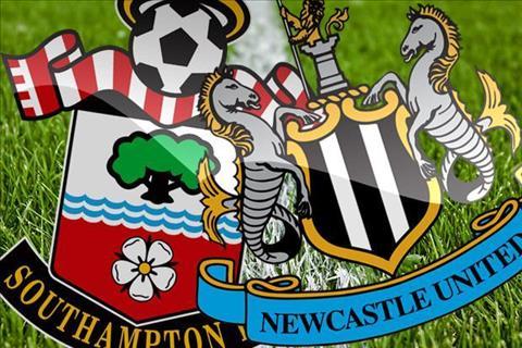 Southampton vs Newcastle 22h00 ngày 73 Premier League 201920 hình ảnh