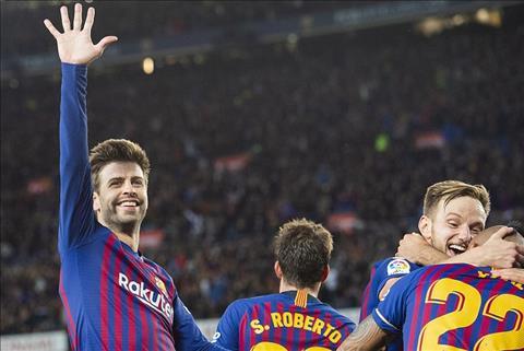 Chi 70 triệu bảng, Barca muốn mua Matthijs de Ligt của Ajax hình ảnh