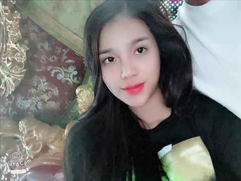 Khanh Linh hien la chu mot khach san tai TP Bac Ninh. Anh: FBNV.