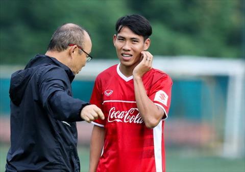 CLB Sài Gòn chiêu mộ thành công 3 hàng tuyển từ Khánh Hòa