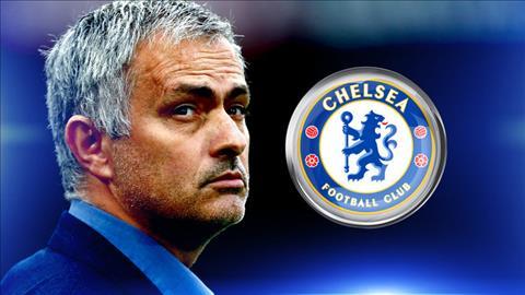Jose Mourinho mất kiểm soát tại Man Utd Tại anh hay tại ả hình ảnh