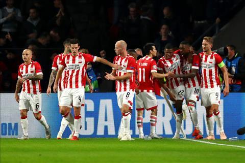 Nhận định PSV vs Tottenham (23h55 ngày 2410) Có quà cho các vị khách hình ảnh 2
