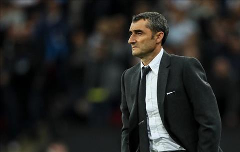 Nhận định Valencia vs Barca (1h45 ngày 810) Trở lại bản ngã hình ảnh