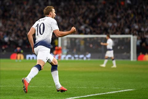 Nhận định vòng 8 Premier League 2018/19 ảnh 3