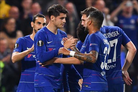 Nhận định Southampton vs Chelsea vòng 8 Premier League 2018/19 hình ảnh 1