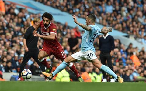 Nhận định vòng 8 Premier League 2018/19 ảnh 1