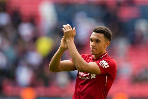 Liverpool khủng hoảng hàng thủ, HLV liệu có mua thêm người hình ảnh