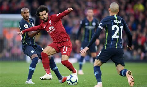 Bộ ba siêu sao Liverpool nhận chỉ trích dữ dội từ huyền thoại MU hình ảnh