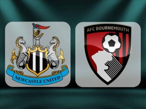 Newcastle vs Bournemouth 22h00 ngày 911 Premier League 201920 hình ảnh