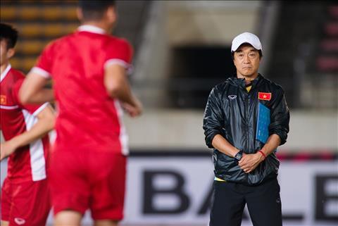 Quang Hải được khuyên sang Tây Ban Nha thi đấu hình ảnh