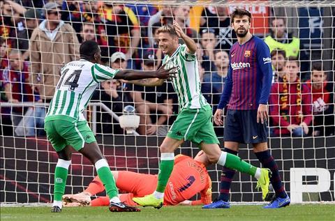 Nhận định Barca vs Villarreal (0h30 ngày 312) Cơ hội bỏ thói qu hình ảnh