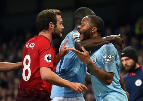 MU muốn gia hạn hợp đồng với Juan Mata  hình ảnh 2