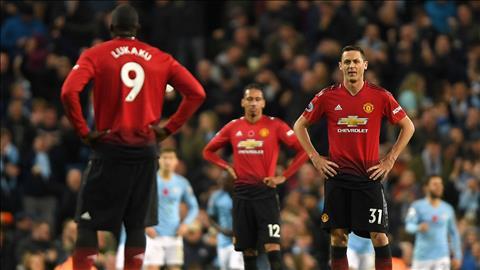 Wayne Rooney nói về MU Lukaku và Pogba cần phải tỏa sáng hình ảnh