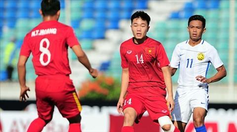 Ký giả Fox Sports khuyên ĐT Việt Nam chơi tấn công trước Malaysia hình ảnh