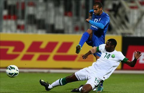 Kuwait vs Bahrain 23h00 ngày 1511 (Giao hữu quốc tế) hình ảnh