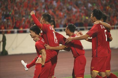 Báo Malaysia thất vọng về đội nhà sau trận thua ĐT Việt Nam  hình ảnh