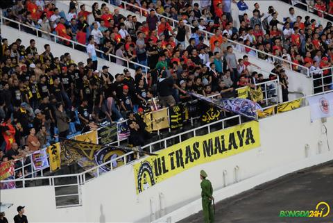 CDV Malaysia