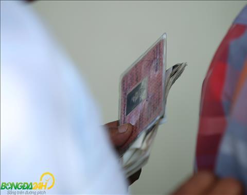 NHM Myanmar cho rang day la bien phap tot de giam nan phe ve.