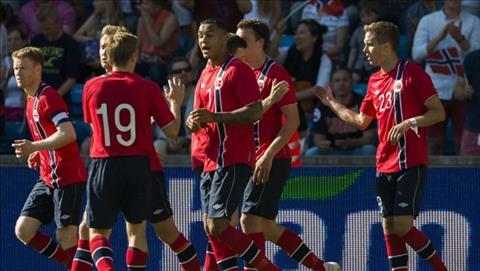 Síp vs Na Uy 2h45 ngày 2011 (UEFA Nations League 201819) hình ảnh