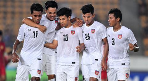 DT Myanmar