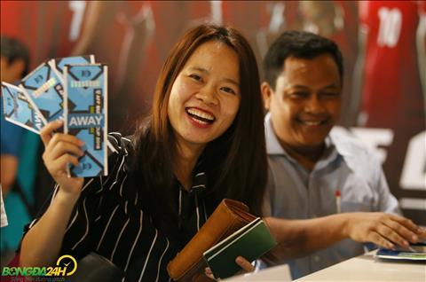 CDV Viet mua ve 1. Anh: Nhu Dat.