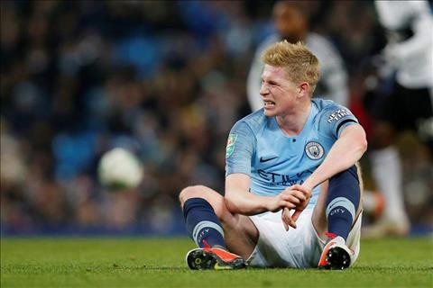 Góc nhìn Liverpool vô địch lượt đi, nhưng chẳng nói lên điều gì! hình ảnh 2