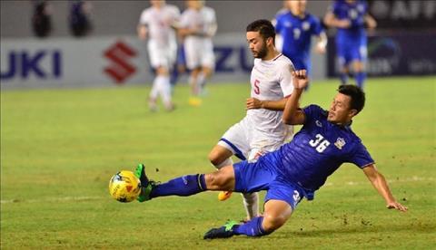 Kết quả AFF Cup 2018 bảng A kqbd bóng đá hôm nay 2011 hình ảnh