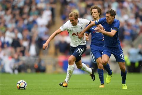nhận định vòng 13 Premier League 201819 Lần đầu cho Chelsea hình ảnh