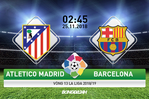 Preview Atletico Madrid vs Real Madrid