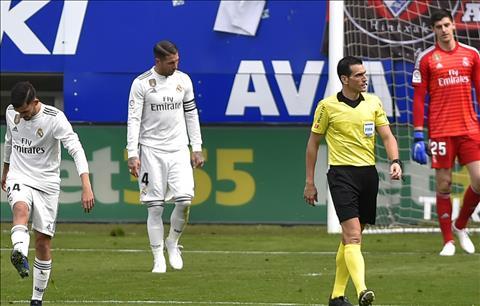 Nhận định Roma vs Real (3h ngày 28/11): Gian nan tỏ mặt anh hào