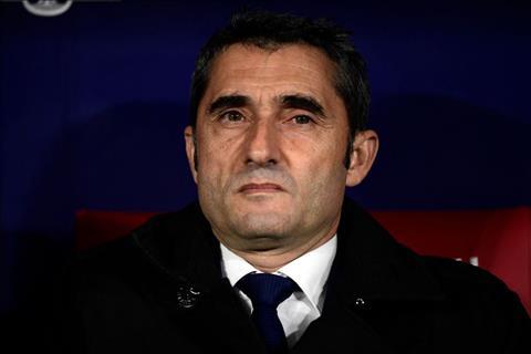 Chuyển nhượng Barca nhắm Lozano và Piatek nâng cấp hàng công hình ảnh