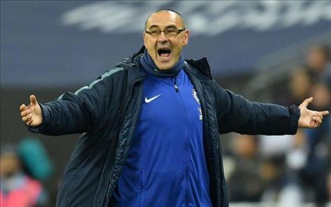 chi 20 triệu euro, Chelsea muốn mua Denis Suarez hình ảnh