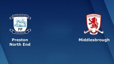 Preston vs Middlesbrough 2h45 ngày 2811 (Hạng Nhất Anh 201819) hình ảnh