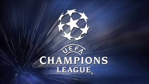 Kết quả Champions League hôm nay 2811 KQBD cúp C1 2018 hình ảnh