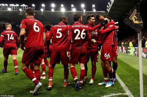 Hang cong bung no giup Liverpool danh bai Watford 3-0