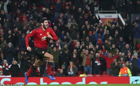 Trực tiếp MU vs Young Boys xem UEFA Champions League 2018 - 2019 hình ảnh