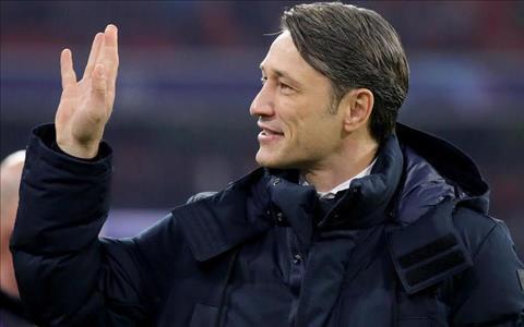 HLV Niko Kovac