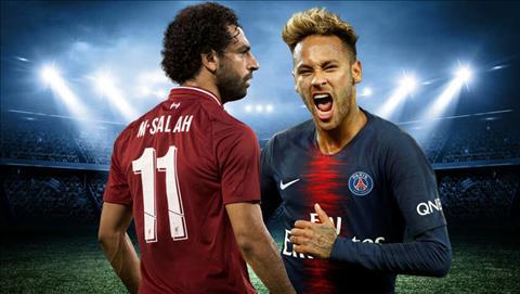 Lịch thi đấu C1 đêm nay 2510 LTĐ Champions League 2018 hình ảnh