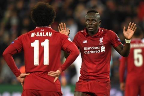 Nhận định Liverpool vs Everton (23h15 ngày 212) Tránh thứ dữ hình ảnh