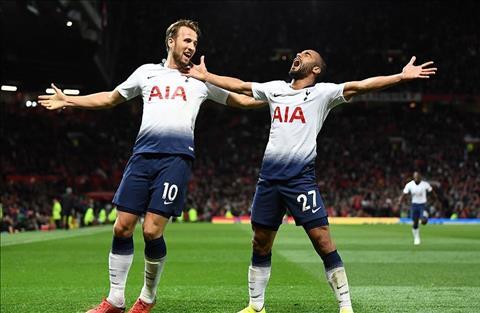 Nhận định Arsenal vs Tottenham (21h05 ngày 212) Derby màu sắc hình ảnh