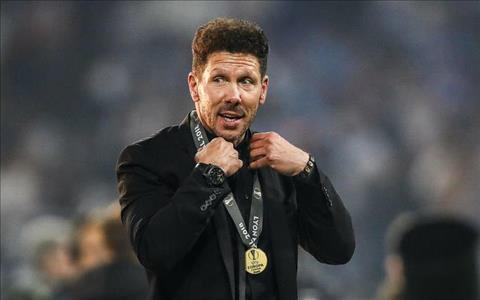 Bayern sáng cửa chiêu mộ sao 80 triệu Euro của Atletico hình ảnh 2
