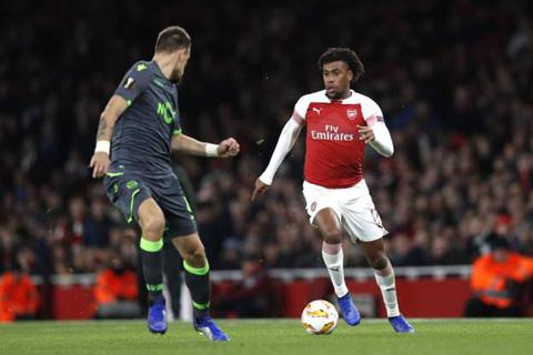 Arsenal nam hoan toan the tran