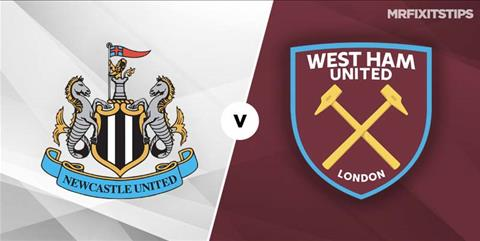Newcastle vs West Ham 16h00 ngày 207 (Premier League Asia Trophy 2019) hình ảnh